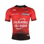 Camiseta Toulon Rugby 2017-18 Local