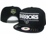 NRL Snapbacks Gorras Warriors(2)
