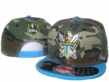 NRL Snapbacks Gorras Gold Coast(7)