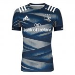 WH Camiseta Leinster Rugby 2019-2020 Entrenamiento