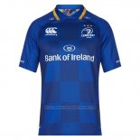Camiseta Leinster Rugby 2017-18 Local